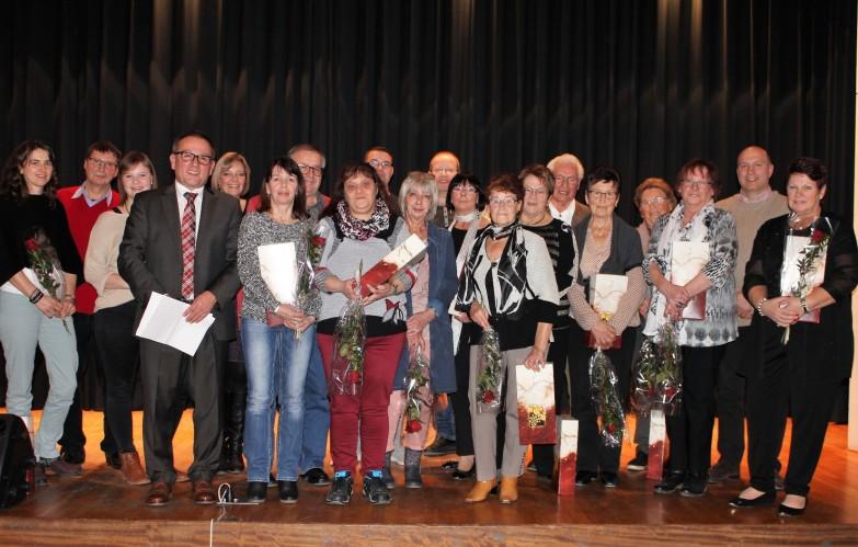 2016-12-mgh-veringenstadt-ehrungen1