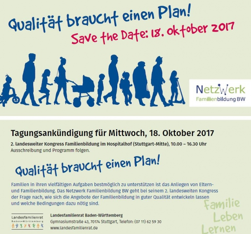 2017-10-18.Familienbildung_Save-the-Date
