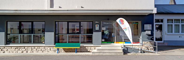 MGH Lauda Koenigshofen