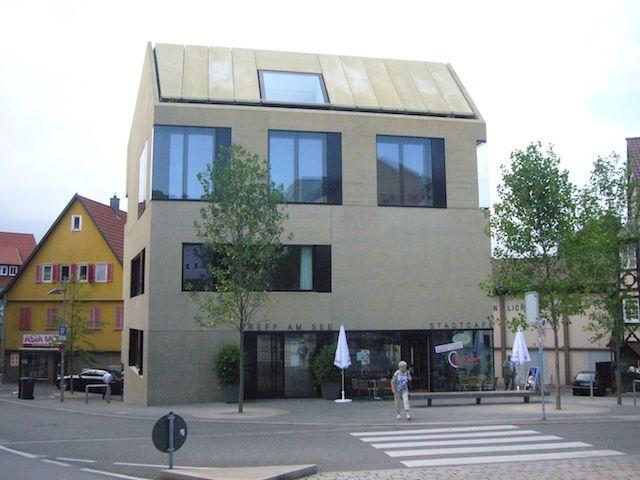 mgh_boeblingen