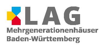 LAG Mehrgenerationenhaus Baden-Württemberg
