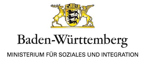 logo Sozialministerium Ba-Wü