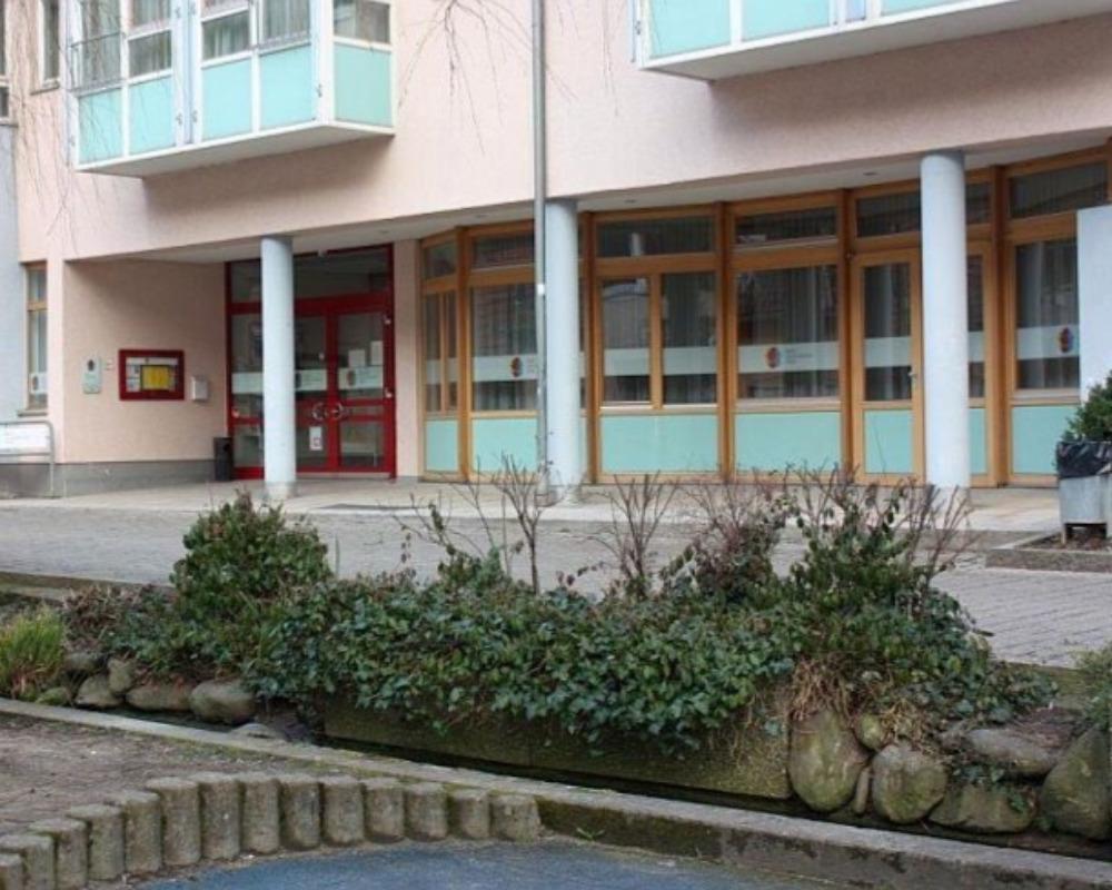 Mehrgenerationenhaus Geislingen